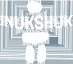 Inukshuk - Editions